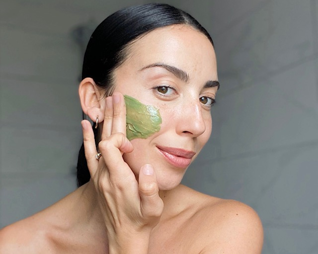 HOW OFTEN SHOULD I EXFOLIATE MY FACE
