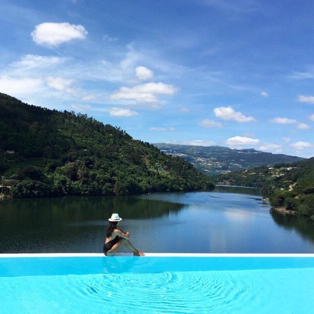 PORTUGAL TRIP