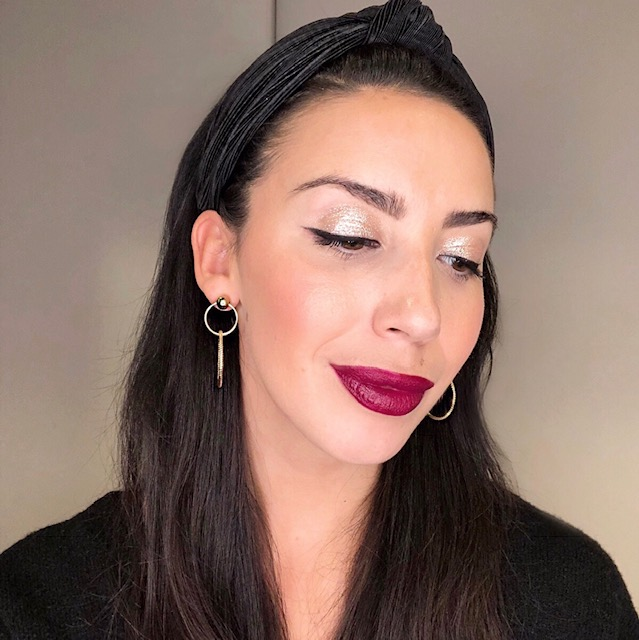 3 THINGS TO CONSIDER WHEN WEARING A BOLD LIP